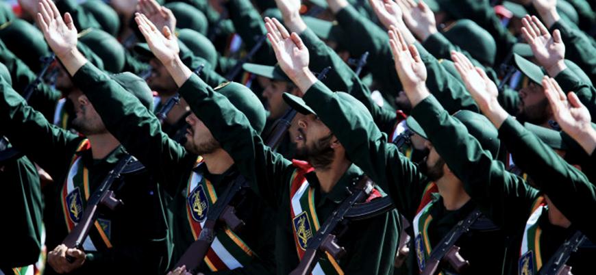 İran'ın savunma harcamaları şahin kanadın beklentilerini dahi aştı