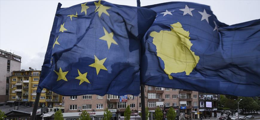 Sırbistan: Kosova daimi ordu kurarsa askeri müdahalede bulunuruz