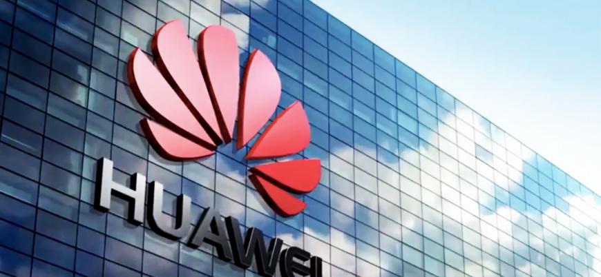 Huawei finans direktörü İran yaptırımları nedeniyle gözaltına alındı, ABD-Çin hattı tekrar gerildi
