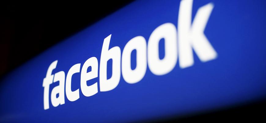 Sızdırılan yazışmalara göre Facebook bazı şirketlere ayrıcalık tanıdı