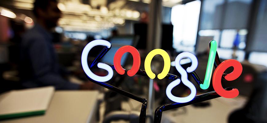 Fransa Google ve Facebook'tan vergi alacak