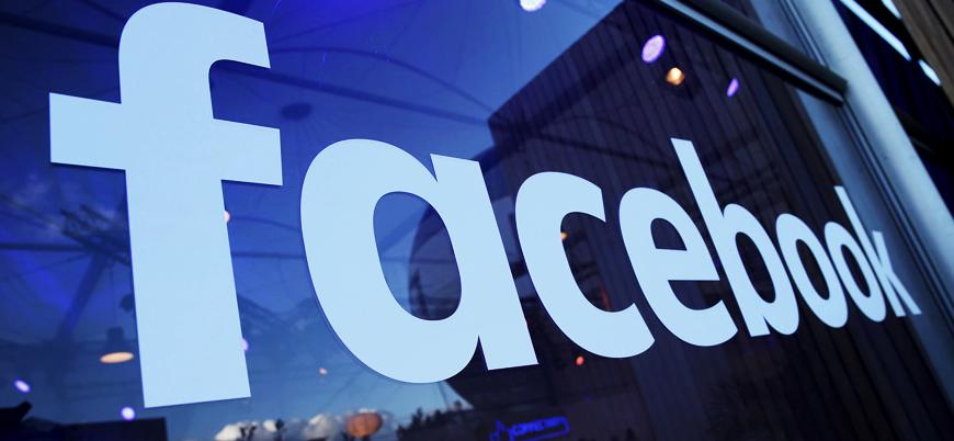 Facebook'a 5 milyar dolarlık rekor para cezası