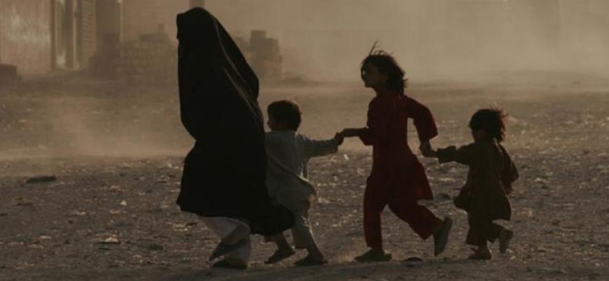 Rusya'nın Afganistan'daki sivil kayıplara yönelik artan 'hassasiyeti' ne anlama geliyor?