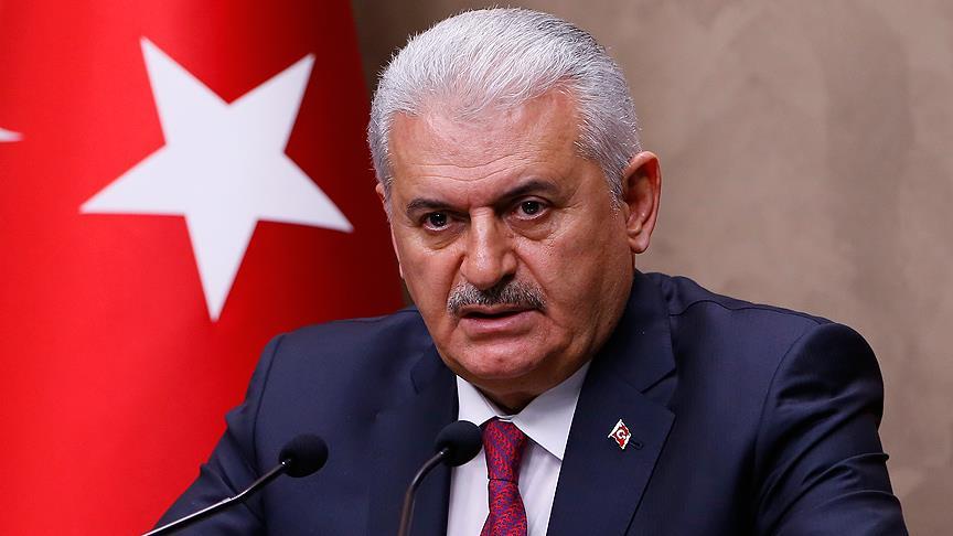 """""""Sincar'dan PKK'lıları çıkarmazlarsa Türkiye gereğini yapacak"""""""