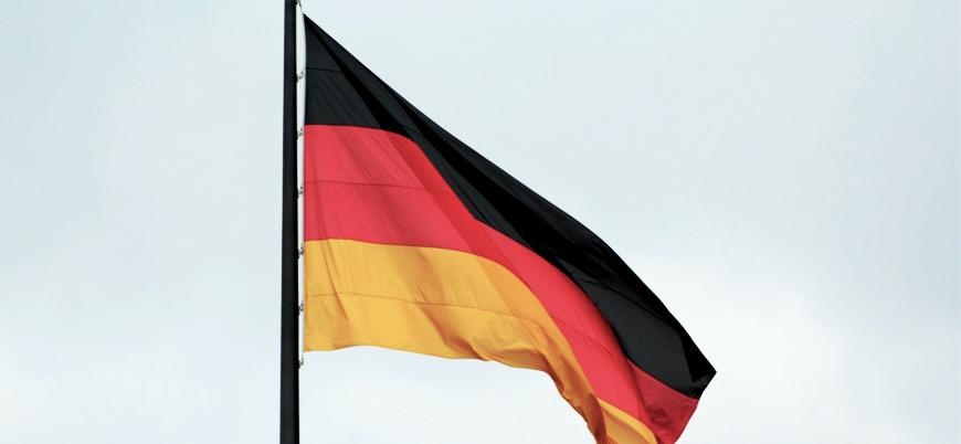 Almanya IŞİD'li vatandaşlarının çocuklarını geri getirecek