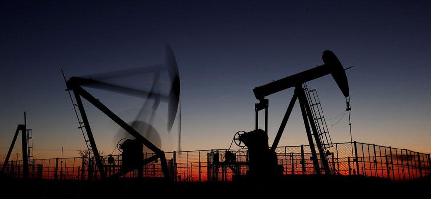 Petrol fiyatlarında kimin ne kadar payı var?