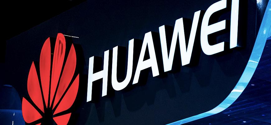Çin'den Kanada ve ABD'ye 'Huawei uyarısı': Sonuçları olur