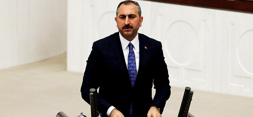 Türkiye'den Suudi Arabistan'a 'Kaşıkçı' yanıtı