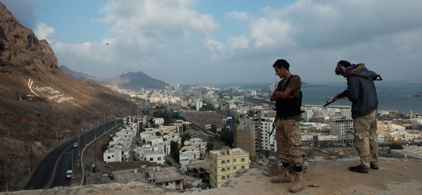 Yemen'de esir takası yolda: Binlerce kişi serbest kalacak