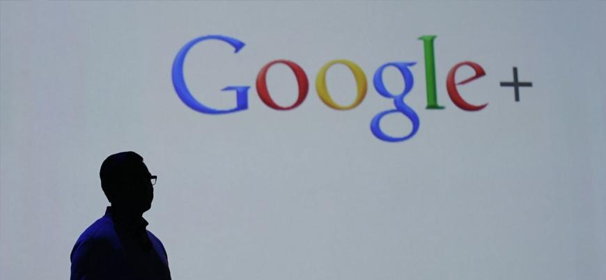 Google+ sistem açığı sebebiyle daha erken kapatılacak