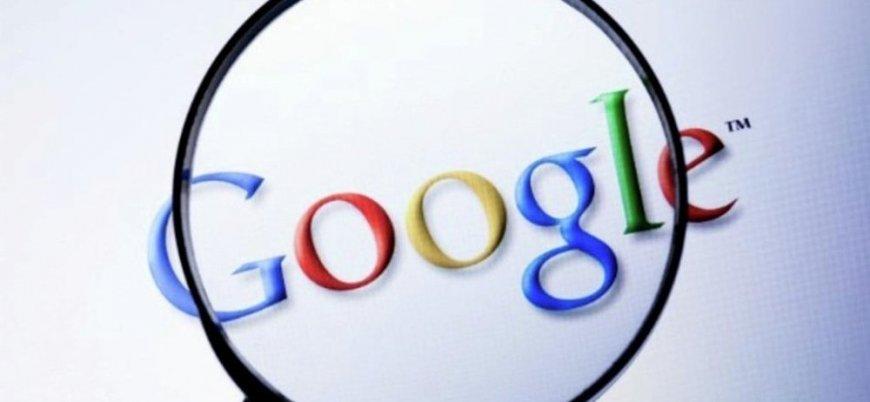2018'de Google'da en çok neleri aradık?