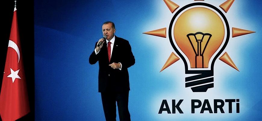 Erdoğan: Fırat'ın doğusuna harekat birkaç güne başlayacak