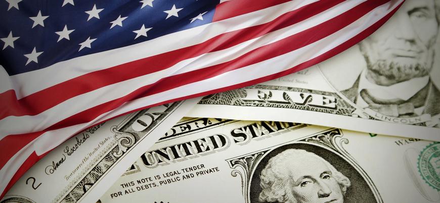 """""""Dünya için baş ağrısı olabilir"""": ABD ekonomisi resesyona mı giriyor?"""