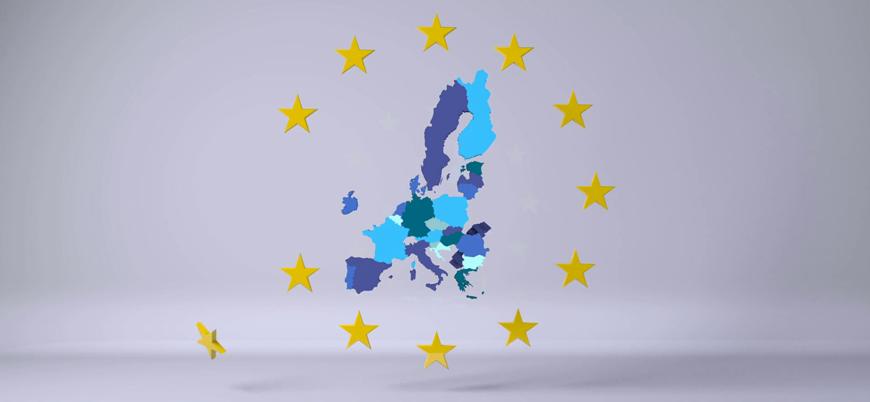 Avrupa Birliği'nden çıkış krize döndü: İngiltere'de Brexit düğümlenebilir