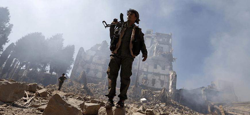 Yemen'de ateşkes görüşmelerinden ne sonuç çıktı?