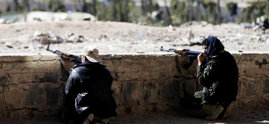 Yemen'de ateşkes 'kırılgan' başladı