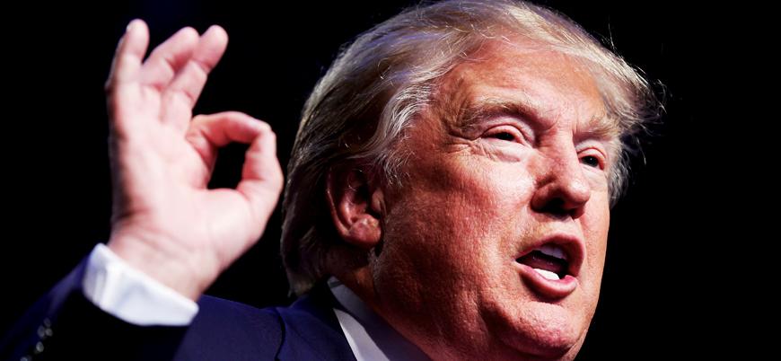 Trump FED'i bir kez daha uyardı: Piyasaları hissedin