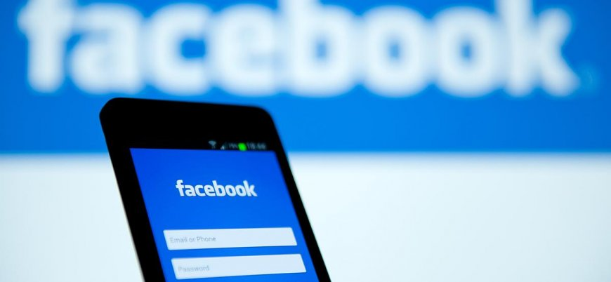 Kullanıcı bilgilerinin gizliliğini ihlal eden Facebook'a ABD'de bir dava daha