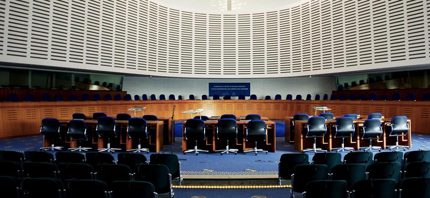 'Şeriat yasası' davasında AİHM'den Yunanistan'a ceza