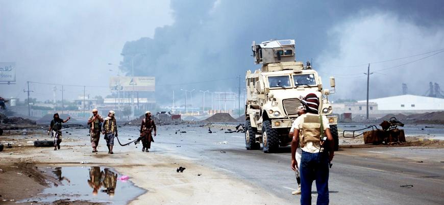 Ateşkese rağmen çatışmalar yaşanmıştı: BM Yemen'e gözlemci gönderecek