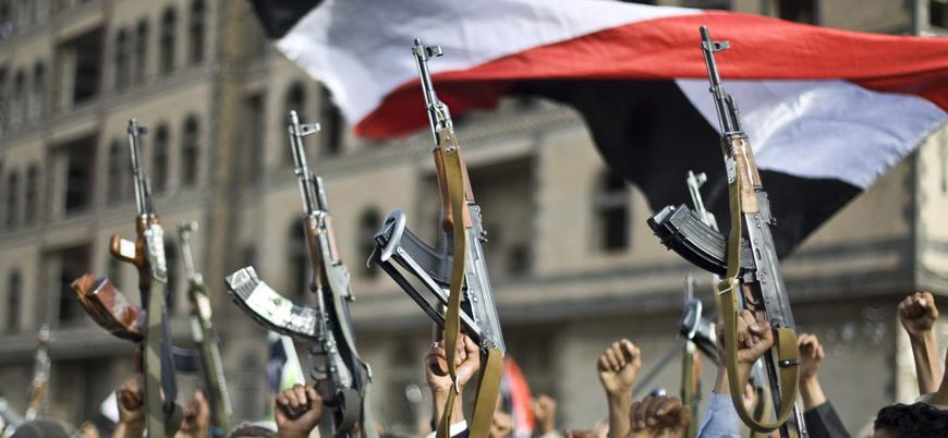 BM Yemen'de ateşkesi denetliyor