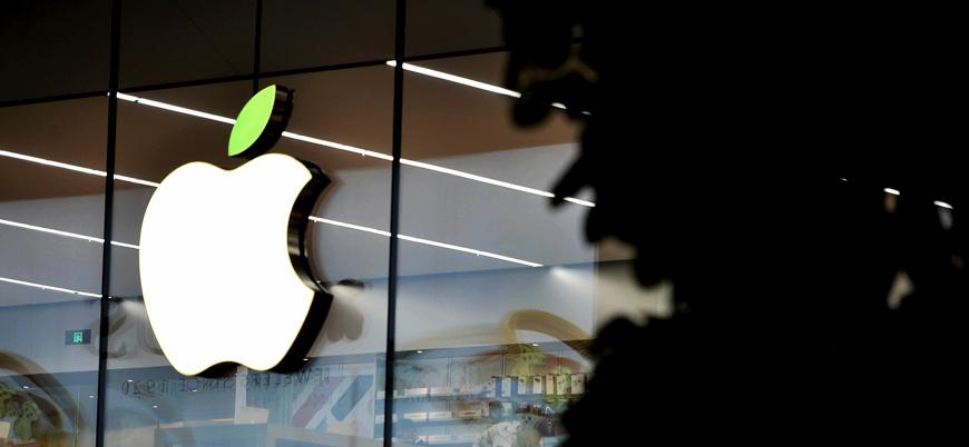 Apple Çin'in Uygurların iPhonelarını hedef aldığını doğruladı