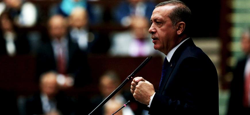 Erdoğan açıkladı: Elektrik ve doğalgazda yüzde 10 indirim
