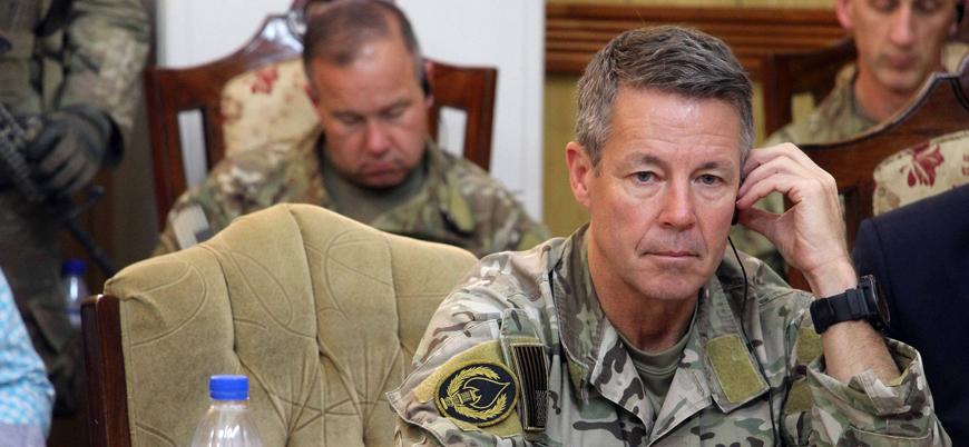 ABD'den Afganistan itirafı: Savaşın askeri olarak kazanılması mümkün değil