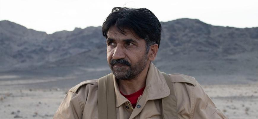 Belucistan Kurtuluş Ordusu lideri Afganistan'da öldürüldü