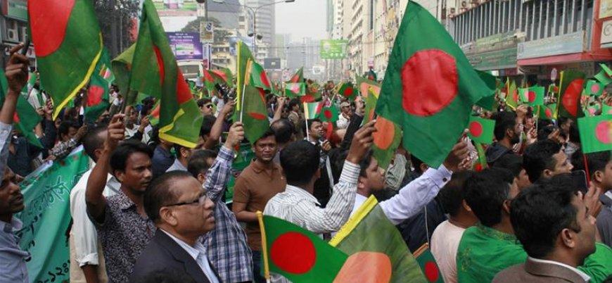 Bangladeş'te yaklaşan seçimler ve olası senaryolar