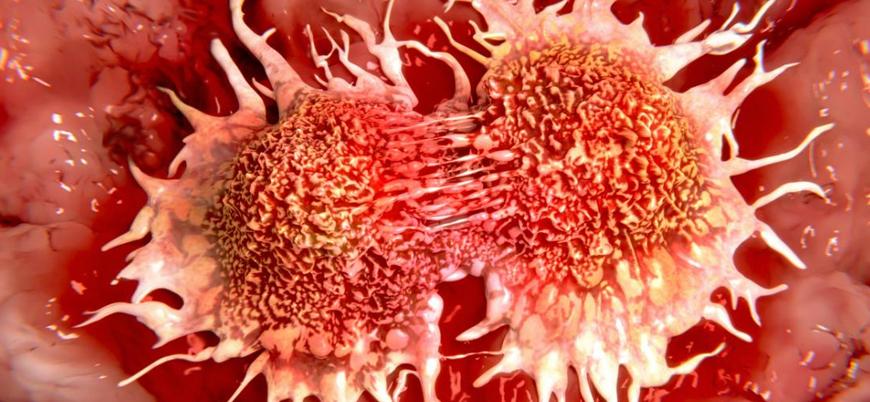 Yeni tedavi yöntemiyle kanser artık ölümcül olmayabilir