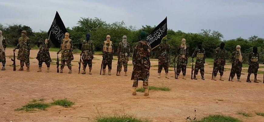 El Kaide ve küresel çatışma: Burkina Faso'da çatışmanın dinamikleri neler?