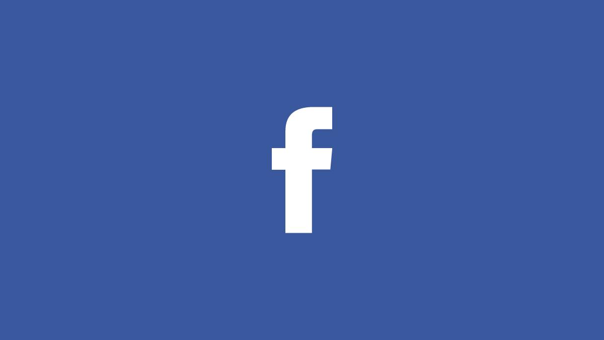 Facebook habercilik projesi başlattı