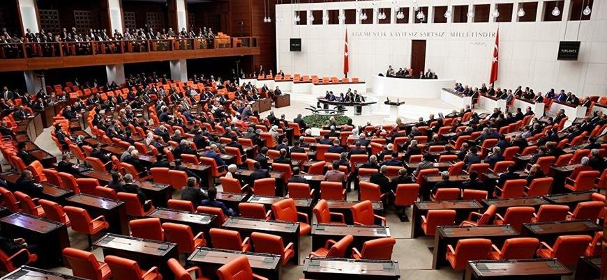 2019'da Türkiye siyasetinde olası senaryolar