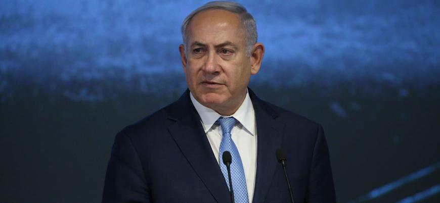 """""""Brezilya İsrail büyükelçiliğini Kudüs'e taşıyor"""""""