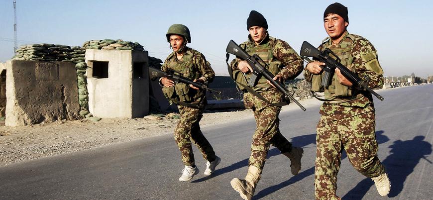 Afganistan'ın kuzeyinde Taliban saldırısı: En az 20 ölü