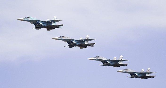 Türkiye ve Rusya Suriye'de koordinasyon konusunda anlaştı