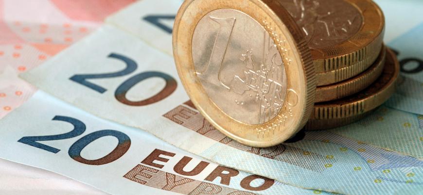 Avrupa Ortak Birimi Euro 20 yaşında