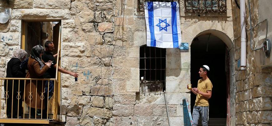 İsrail ve ABD UNESCO'dan resmen ayrıldı
