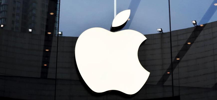 20 yıl sonra bir ilk: Apple satış tahminini düşürdü