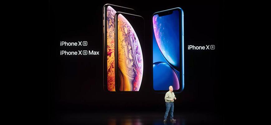 Apple yüksek fiyat stratejisinin bedelini ödüyor