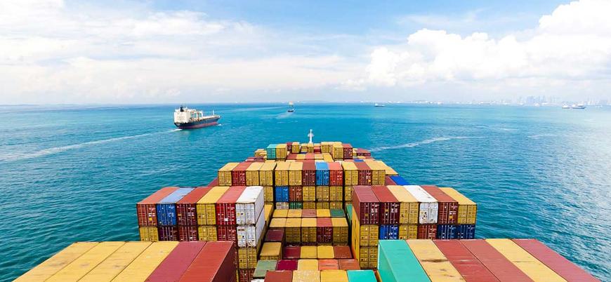 Ticaret Bakanı: 2018'de ihracat rekoru kırdık