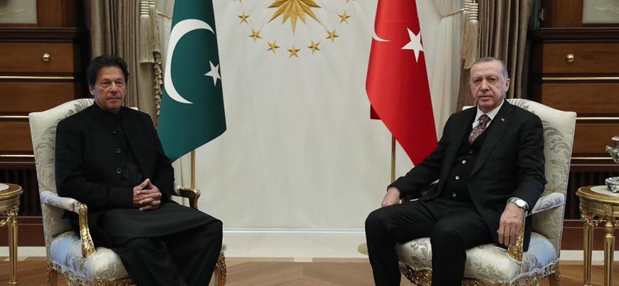 Türkiye'de Afganistan konulu zirve gerçekleştirilecek