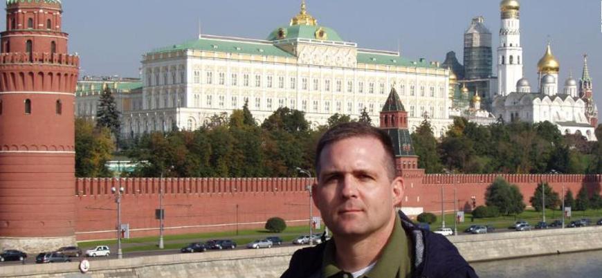 ABD ile Rusya arasında yeni 'casus krizi'