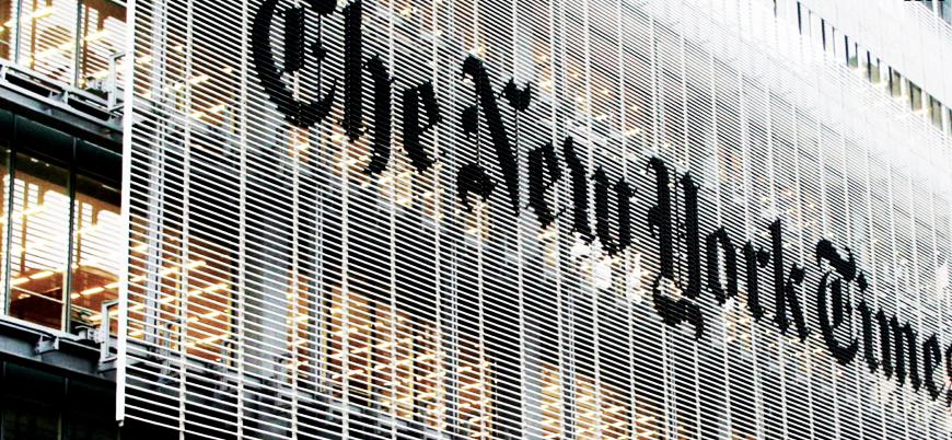 Cumhurbaşkanlığı: New York Times'ın beyin göçü haberi doğru değil