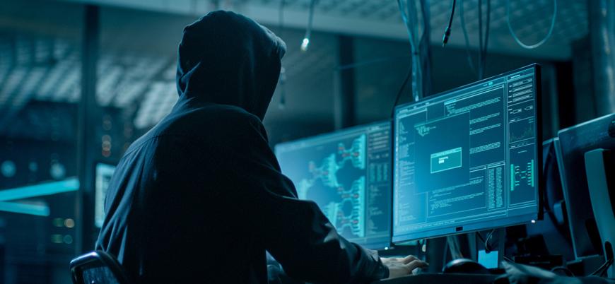 Almanya'daki siber saldırının boyutları neler?