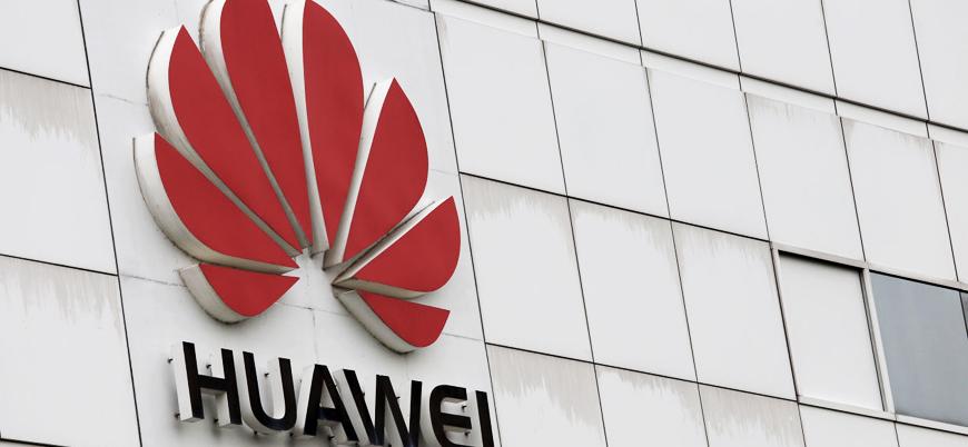 Huawei'in İran yaptırımlarını ihlal ettiğini gösteren belgeler ortaya çıktı
