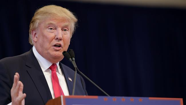 Trump: Rusya'ya yaptırımlar kalkabilir