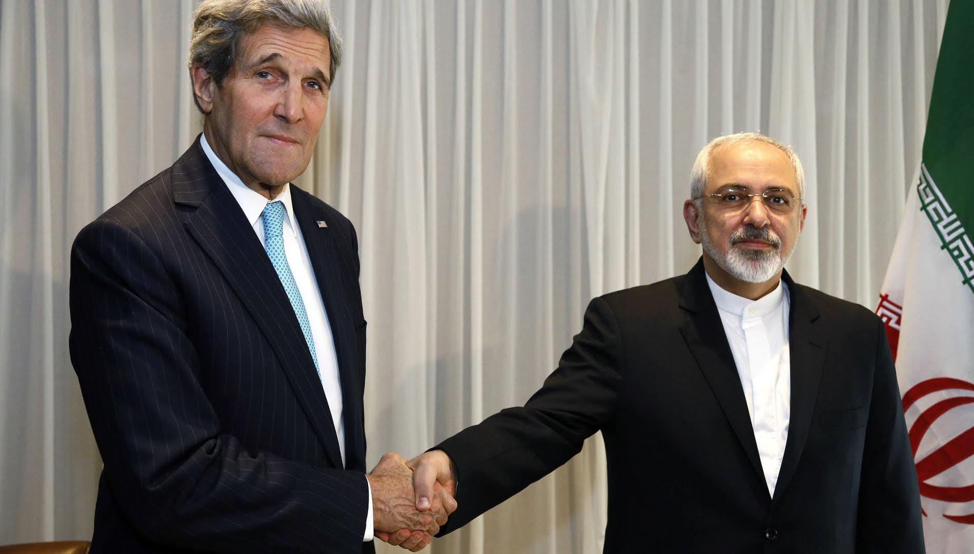 İran, nükleer anlaşma öncesi 1.4 milyar dolar kazandı