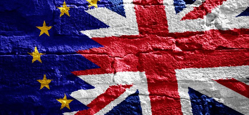 İngiltere AB'den 'anlaşmasız' çıkarsa neler yaşanacak?